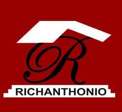 Richantonio Hotel