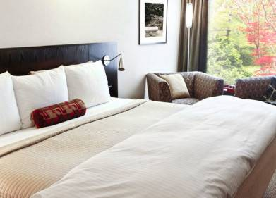 Jorany Hotel Resort, Ikom Picture
