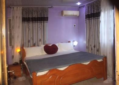 Princebella Hotels  Picture
