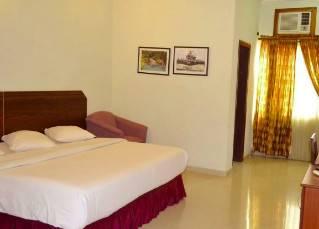 Villa Marina Hotel Picture