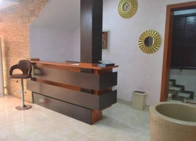 Nexus Suites Picture