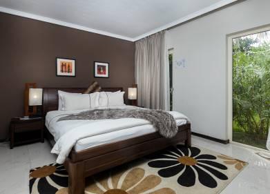 Hotel Mango Picture