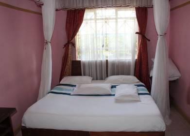Salient Guest House Picture
