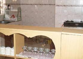Salient Guest House Eldoret Picture