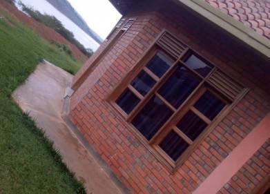 Nyagasambu Realm Beach Hotel Picture