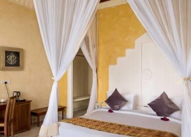 Moja Tuu The Luxury Villas & Nature Retreat Picture