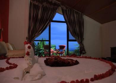 LEWI Resort Picture