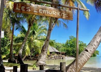 Les Lemuriens Picture