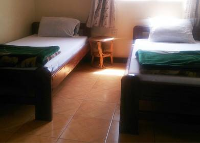 Asamar Country Resort Picture