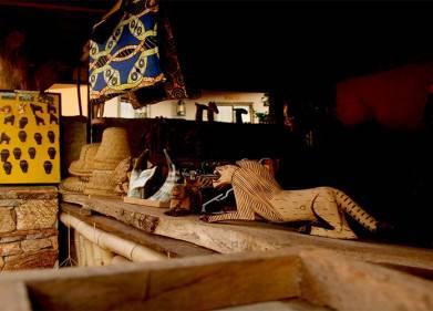Lake Victoria View Lodge Picture