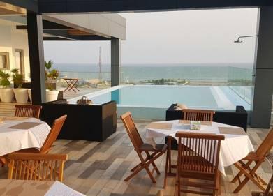 Suncity Hotel Apartment Picture