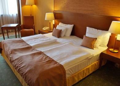 Hotel Kuakata Square Picture