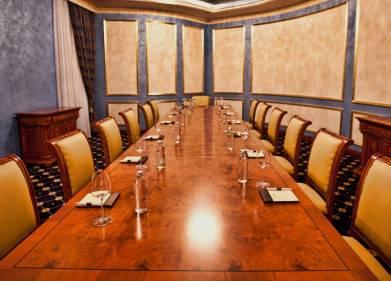 Multi Grand Hotel Picture