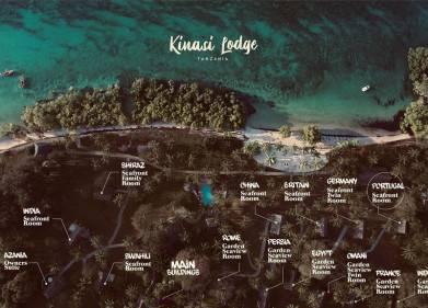 Kinasi Lodge Picture