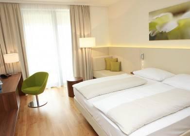 Thermenhotel Karawankenhof Picture