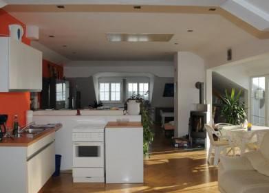 Geinberg Suites Picture