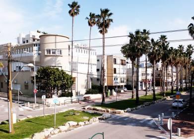 Sea Plaza Picture