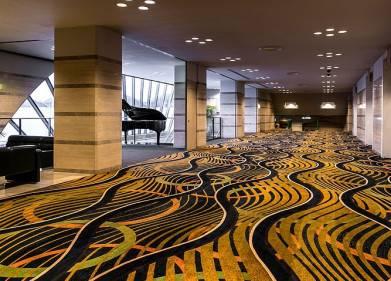 大垣フォーラムホテル OGAKI FORUM HOTEL Picture