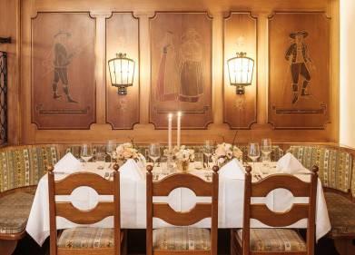 Gasthof Restaurant Zum Brauhaus Picture