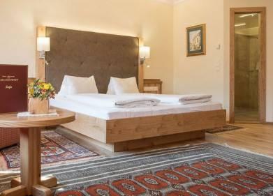 KIRCHENWIRT Hotel Restaurant Wachau Picture