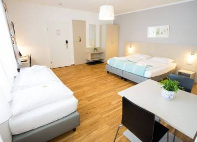 Motel22 Picture