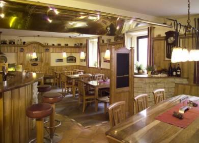 Tinschert GmbH - Hotel-Restaurant-Partyservice Picture