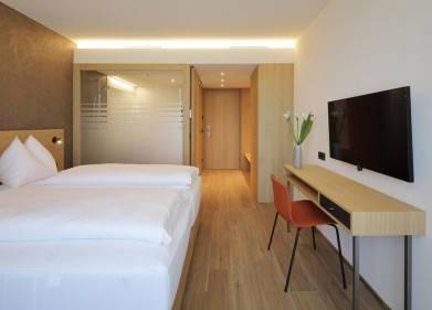 Hotel Katharinenhof Picture