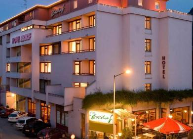 Bischof Hotelbetrieb GesmbH & Co KG Picture