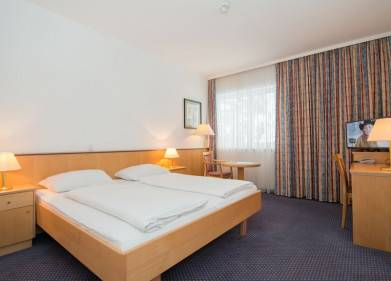 Parkhotel Styria Steyr Picture
