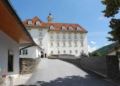 Hotel-Restaurant Zum Schwan Picture