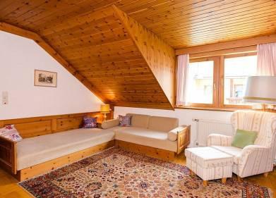 Groggerhof Picture