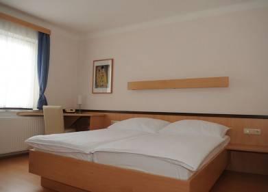 Hotel Innviertlerhof Picture