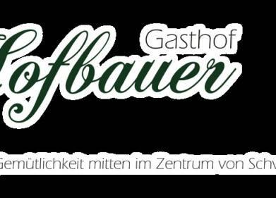 Hotel Schwanenstadt - Gasthof Hofbauer Picture
