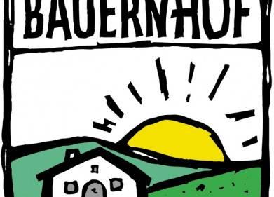 Sonnenblumenhof Picture
