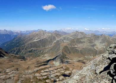Pichlerhof Picture
