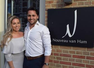 Nouveau Van Ham Picture