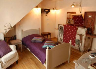 Focus Hotel En Hostel ** Picture