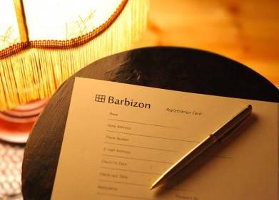 新古民家再生空間『Barbizon』(バルビゾン) Picture