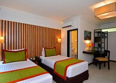 Autentico Hotel Picture