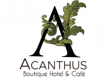 ACANTHUS BOUTIQUE HOTEL Picture