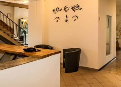 Hotel - Gasthaus Denk Picture