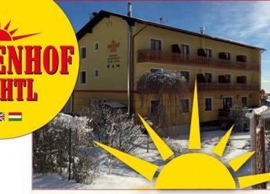 Sonnenhof Hechtl Picture