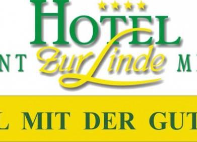 Hotel-Restaurant Zur Linde Picture