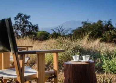 Sentrim Amboseli Picture