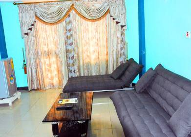 Okubi Hotel Picture