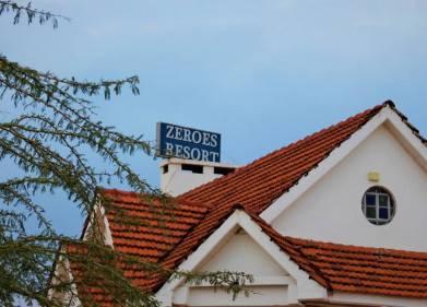 Zeroes Resort Picture