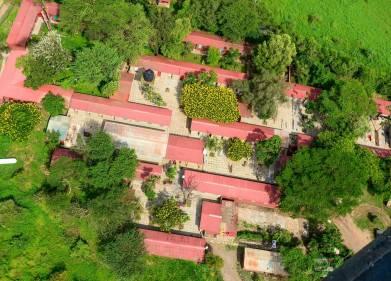 Amboseli Serena Safari Lodge Picture