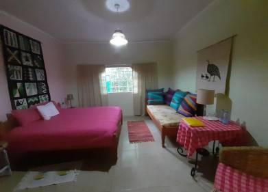Aloepark Hotel Picture