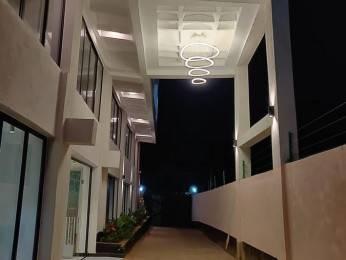 The Ezri Hotel