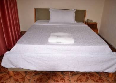Musanto Hotel Picture
